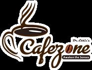 Cafezone