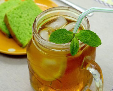 lemon-iced-tea-gallery-image